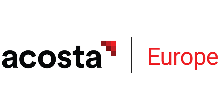 Acosta Europe Careers